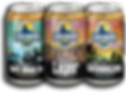 leavenworth-cans.png