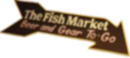 market sign.png
