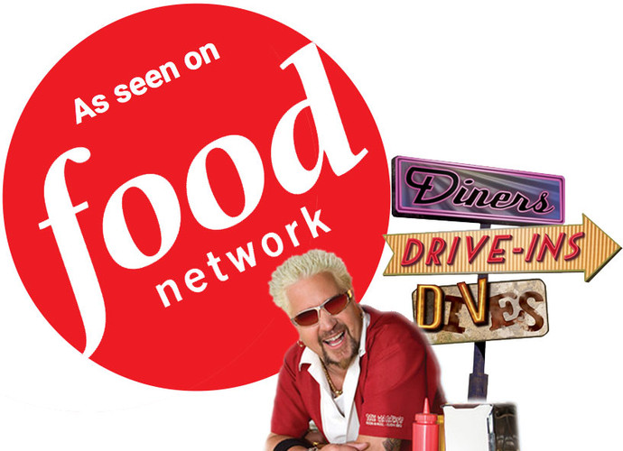 Diners, Drive-ins, and Dives.jpg