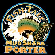 Mudshark-logo.png