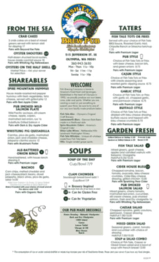 Olympia Food Menu 12.30.19_Page_1.png