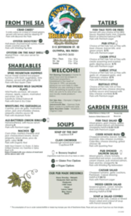 Olympia Food Menu 2.26.2020_Page_1.png