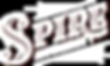 Spire Mountain Logo.png