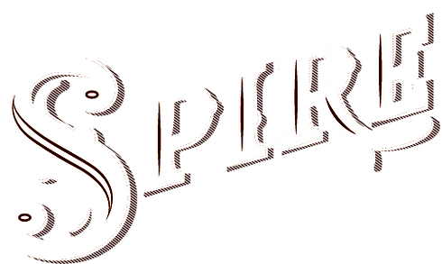 Spire Mountain Logo.png