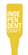 Independent Craft