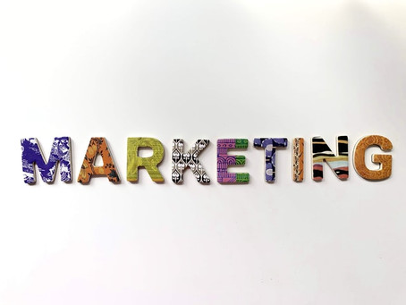 Fractional CMO, Marketing Agency, Marketing Consultant - Which One is Right for Your Business?