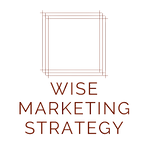Wise_Marketing_Strategy_Logo_transparent.png