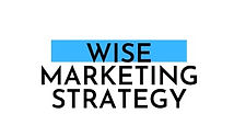 Wise%20Marketing%20Strategy%20logo_edite