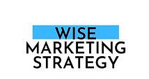 Wise%20Marketing%20Strategy%20logo_edite