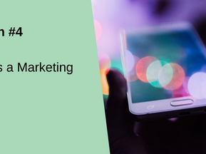 What is a Marketing Stack? And Does My Small Business Need It?
