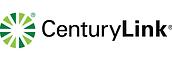 centurylink logo.png