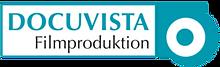 Docuvista_Logo_300.png