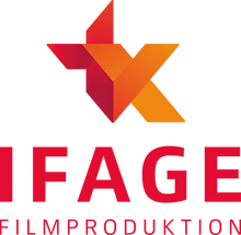 tx_ifage_rgb.png