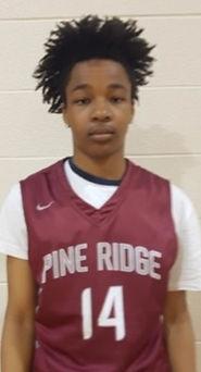 Pineridge NIT All Star Trey Higgins_edit