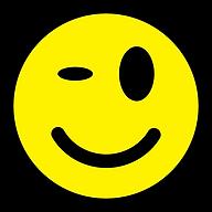 愛媛, 愛媛県, 松山, 松山市, 任意売却, コンサル, コンサルセンター, 返済, 困難, 地獄, 抜け出す, 借金, 清算, 解決, 生活, 債務, 整理カード, 相談, 催促, 督促, 請求, 破産, 弁護士, 司法書士, 裁判所, 任意, お悩み, 整理, リストラ, 据え置き, 金銭, トラブル, 苦しい, 楽, 評判, 良い, 親切, 無料相談, 信頼, 査定, 滞納, 借入, 残債, 残高, 売買, 売却, 競売, 方法, 収入, 決断,
