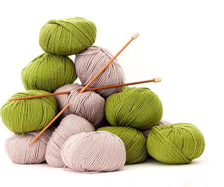 yarn-needles.jpg