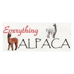 Everything Alpaca