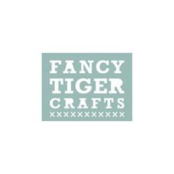 Fancy Tiger Crafts