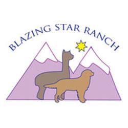 Blazing Star Ranch