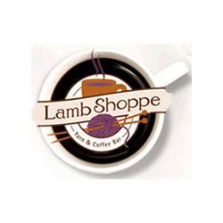 Lamb Shoppe