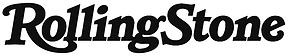 rolling_stone_logo_edited_edited.png