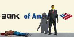 DEATH TO BANKSY