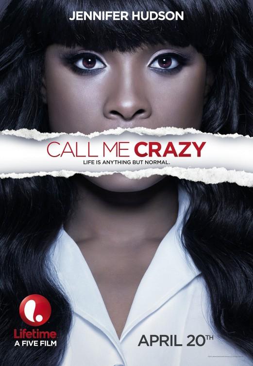 call_me_crazy_a_five_film_ver2