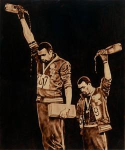 CRISTAL PROTEST