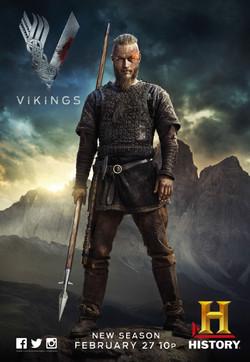 vikings_ver2