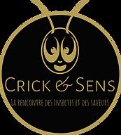 Logo crick & Sens.png