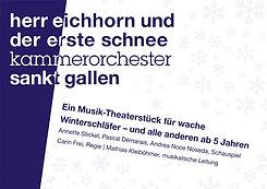 2014 eichhorn.jpg