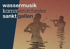 2019 wassermusik.jpg