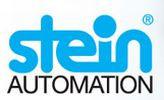 logo_stein.jpg