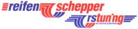 logo_reifenschepper.jpg