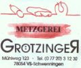 logo_groetzinger.jpg
