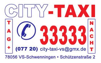 logo_city-taxi-vs.jpg