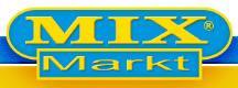 mixmarkt.jpg