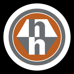 logo_hamacher.jpg