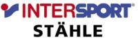 logo_intersport.jpg