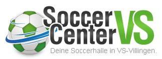 soccercenter.jpg
