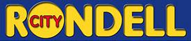 logo_city_rondell.jpg