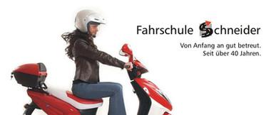 logo_fahrschule_schneider.jpg