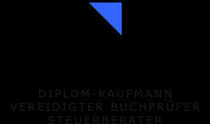 logo_pfeiffer_web.jpg