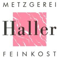 logo_metzgereihaller.jpg