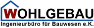 logo_wohlgebau.jpg