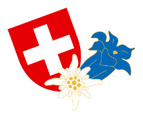 logo_waldeslust.jpg