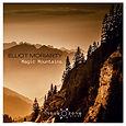 LZR063_Magic Mountains_Elliot Moriarty_C