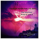 LZR056_Christoph Kardek Feat. Iris Onica
