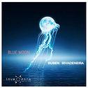 LZR062 - Blue Moon Ep - Cover.jpg