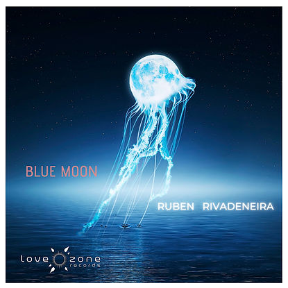 LZR062 - Blue Moon Ep - Cover.jpg